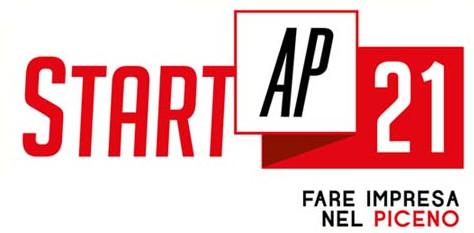 logo starAP21